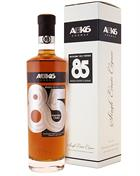 ABK6 Vintage 1985 Single Estate Cognac