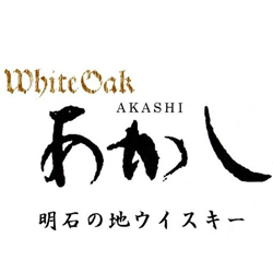 Akashi White Oak