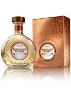 Beefeater Gin Burroughs