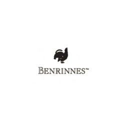 Benrinnes Whisky