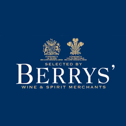 Berry´s Own Selection