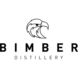 Bimber Whisky Distillery