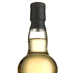 Willowbank Whisky
