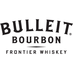 Bulleit Whiskey