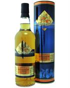 Bunnahabhain 1990/2014 Coopers Choice 23 år Single Islay Malt 46%