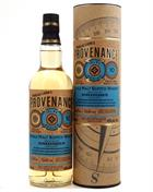 Bunnahabhain 2008/2018 Douglas Laing Provenance 10 år Single Islay Malt Whisky 46%