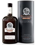 Bunnahabhain Cèobanach Single Islay Malt Whisky 46,3%