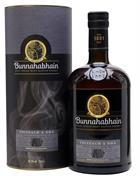 Bunnahabhain Toiteach A DHA Single Islay Malt Whisky 46,3%