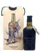 Burberrys 1968 Single Malt Whisky