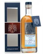 Cambus 25 år The Exclusive Grains Creative Whisky Co