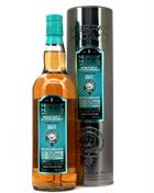 Caol Ila 2011/2019 Murray McDavid 8 år Single Islay Malt Whisky 46%