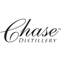 Chase Gin