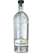 City of London No. 5 Square Mile London Dry Gin 70 cl 47,3%