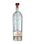 City of London No. 3 Old Tom Gin 70 cl 43,3%