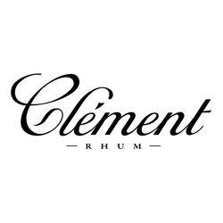 Clement Rom