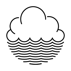 Cloudwater Specialøl