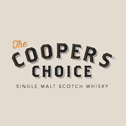 Coopers Choice