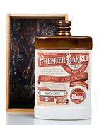 Dailuaine 10 år Douglas Laing Premier Barrel Single Speyside Malt Whisky 46%