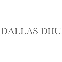Dallas Dhu Whisky