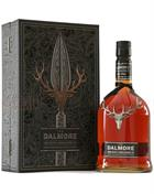 Dalmore King Alexander III Single Highland Malt Whisky 40%