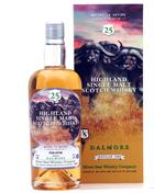 Dalmore Silver Seal Whisky