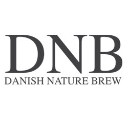 Danish Nature Brew Mjød