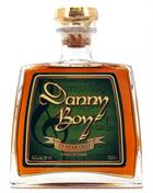 Danny Boy 15 år Single Malt Irish Whiskey 40%