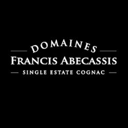 Domaines Francis Abécassis Gin