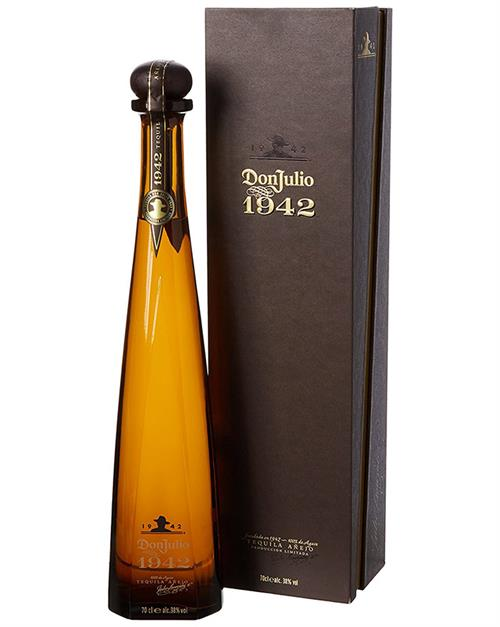 Don Julio 1942 Anejo