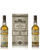 Caol Ila Douglas Laing Old Particular Whisky