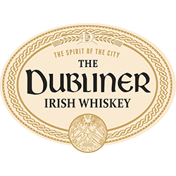 The Dubliner Whiskey