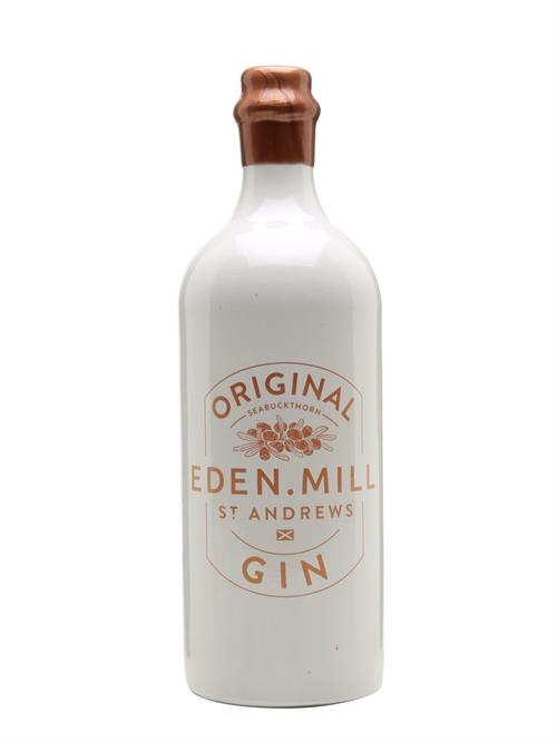 Eden Mill Original Gin 70 cl 42%