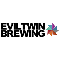 Evil Twin Brewing Specialøl