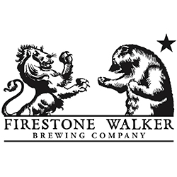 Firestone & Walker Specialøl