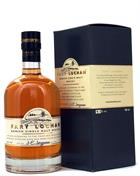 Fary Lochan Efterår Batch 03 Sherry Cask Danish Single Malt Whisky 48,3%