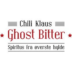 Chili Klaus Shots