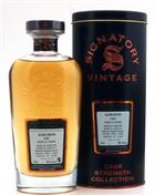 Glen Keith Signatory Whisky