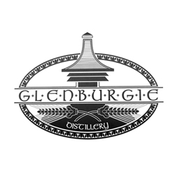 Glenburgie Whisky