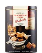 Glenfarclas Traditional Fudge 250 gram Karamel