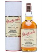 Glenfarclas Family Reserve 511,19s.od Single Highland Malt Whisky 43%
