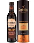 Glenfiddich Cask of Dreams Nordic Oak Single Speyside Malt Whisky ca. 48,8%