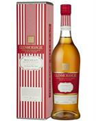 Glenmorangie Milsean Private Edition Single Highland Malt Whisky 46%