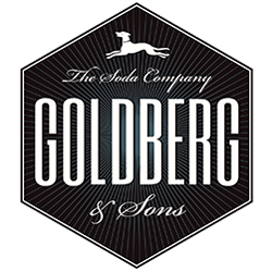 Goldberg Tonic