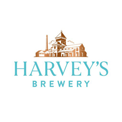 Harvey's Brewery