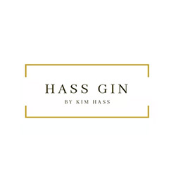 Hass Gin
