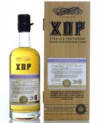 Highland Park 1996 Douglas Laing Xtra Old Particular 20 år Single Orkney Malt Whisky 53,0%