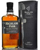 Highland Park The Sword Taiwan