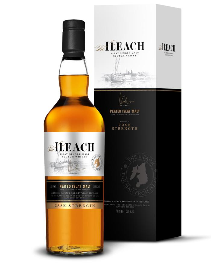 http://www.whisky.dk/images/Ileach_cask_strength_2013-p.jpg