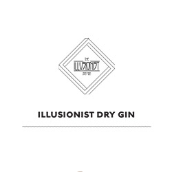 The Illusionist Gin