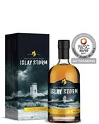 Islay Storm Whisky The Malt Whisky Company